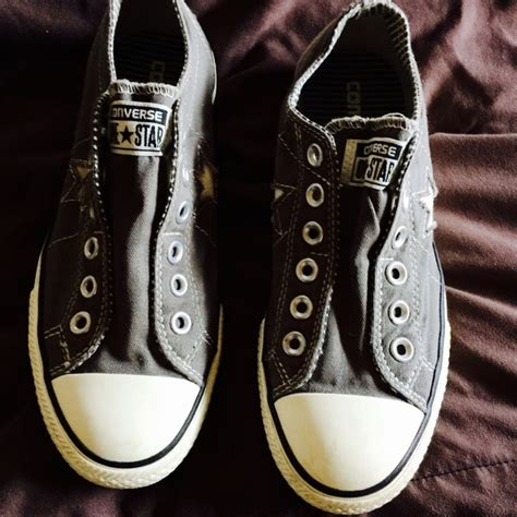 converse sneakers no laces converse sneakers no laces 28 images 10 converse chuck