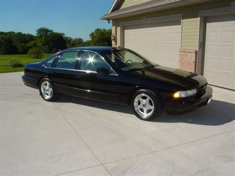 automobile air conditioning service 1994 chevrolet impala ss auto manual service manual car repair manual download 1994 chevrolet impala ss windshield wipe control
