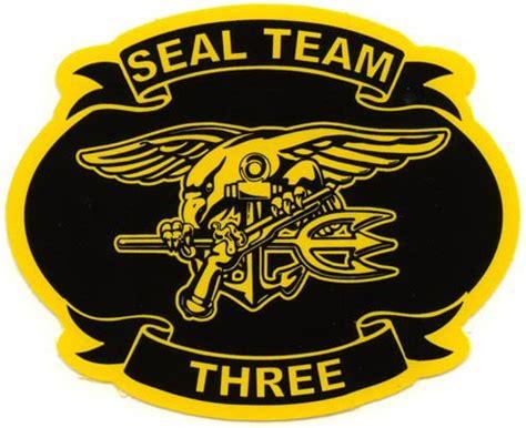 seal team logo seal team 11 logo www pixshark images galleries