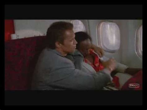 Get Out Of Arnolds Seat by Arnold Schwarzenegger Doesn T Like Sitting Next To Black