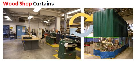 woodworking curtains woodworking curtains akon curtain and dividers