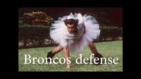 Funny Bronco Memes - the best meme reactions to the seahawks vs broncos super