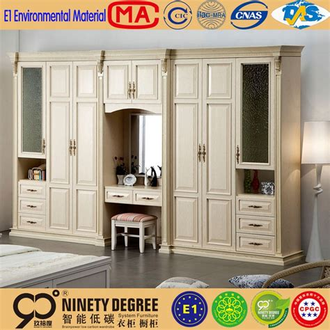 armoire dictionary armoire dictionary 28 images armoire closet furniture all home design ideas