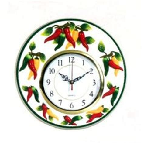red hot chili pepper decorative wall cross home 1000 images about chili peppers on pinterest chili