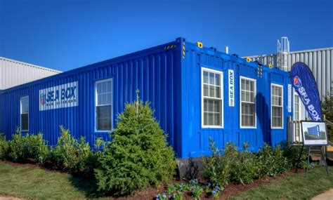 help with housing home is where the sea box is shipping container housing