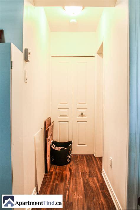 appartement a louer une chambre appartement d une chambre 224 louer archives apartmentfind ca