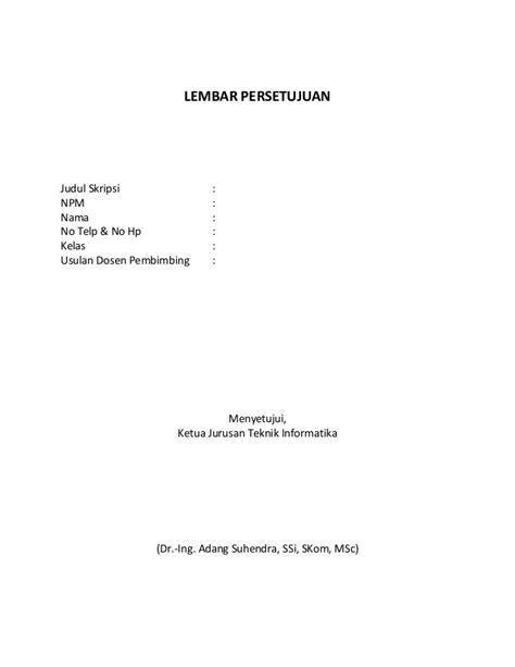 mitrarisetcom contoh skripsi tesis 4 kumpulan judul contoh skripsi ilmu budaya contoh skripsi