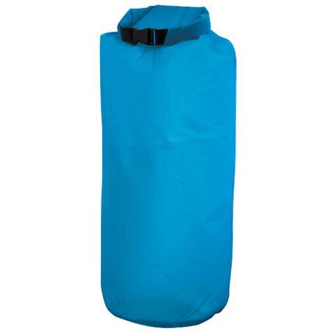 travelsafe bag 15 liter tarpshop