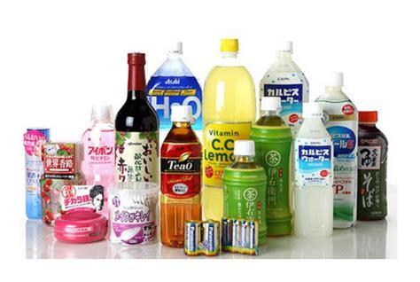 Kemasan Botol Minuman Kiat Berbisnis Usaha Minuman Botolah Agar Meraih Untung