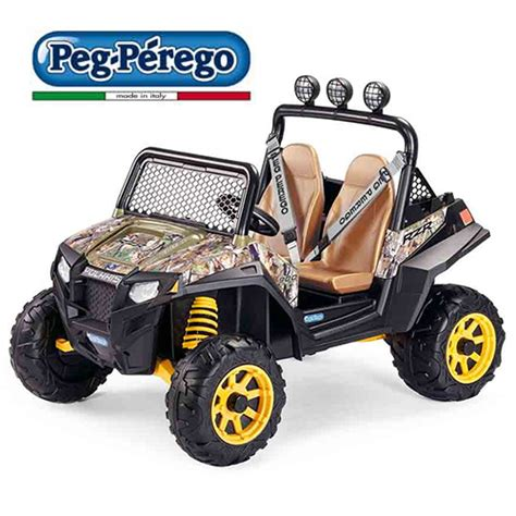 perego cars buy peg perego ride on toys 12v 24v peg perego uk