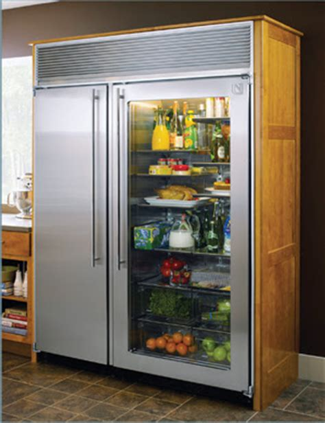 Refrigerator With Glass Doors For Homes Blogof Alexey Bass алексей басс אלכסיי בס Home Refrigerator Need A Glass Door