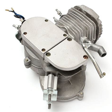 80cc Bicycle by 80cc 2 Stroke Motor Gas Replacement Engine Motorized Cycle