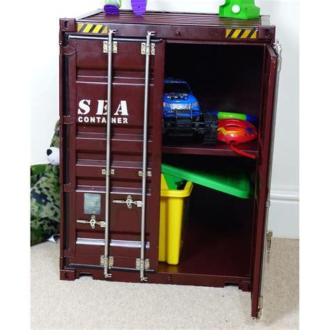 design retro toy storage ideas  smithers