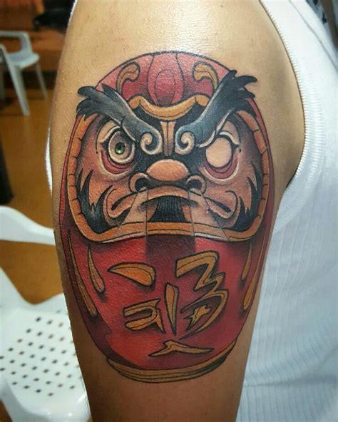 tattoo oriental daruma 143 best daruma ink images on pinterest irezumi tattoo