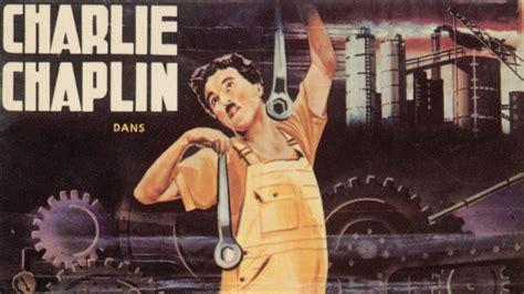 charlie chaplin biography resume charlie chaplin biography essay cardiacthesis x fc2 com