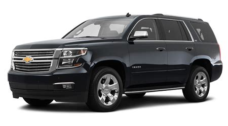 2015 chevrolet tahoe vs. ford expedition in arcadia, fl