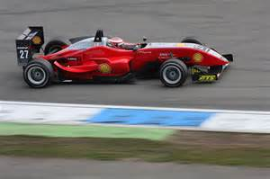 Cars Racing File Formel3 Racing Car Amk Jpg