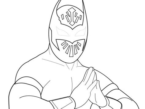 wwe christian coloring pages printable wwe coloring pages christian printable best