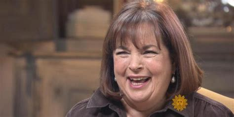 ina garten show ina garten and her family history videos cbs news