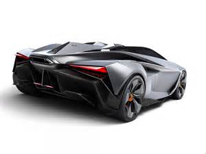 Lamborghini Veyron Price Lamborghini Perdig 243 N Concept To Rival Bugatti Veyron