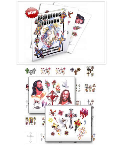 tattoo catalogue pdf 100 religious tattoo image graphic designs pdf graphics