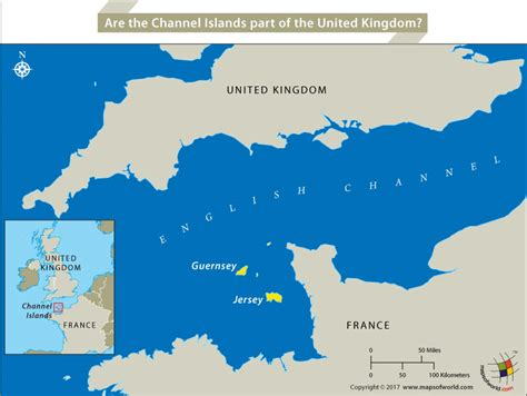 map uk and channel islands history and geography faqs and answers