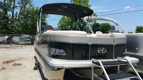 boats for sale howard ohio 1990 avalon boats for sale in ohio