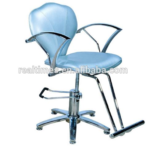 wt 6806 styling chair portable hair styling chair barber