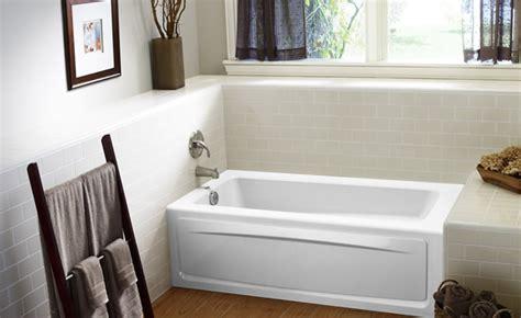 primo bathtub jacuzzi primo 6032 skirted bathtub tubs and more