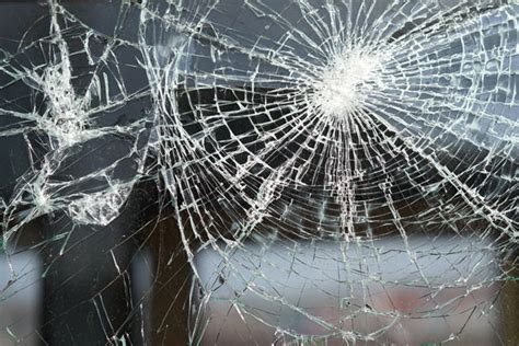 breaking glass a copâ s story of crime terror and ptsd books school violence and vandalism by the book nj spotlight