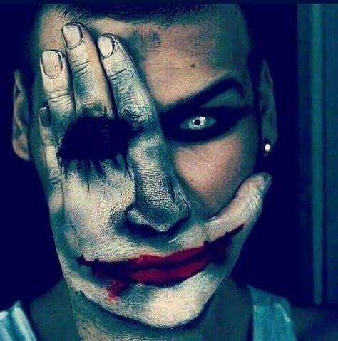 follow    joker
