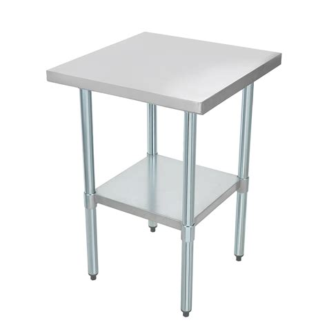 stainless steel kitchen work tables commercial stainless steel work bench kitchen catering table shelf backsplash