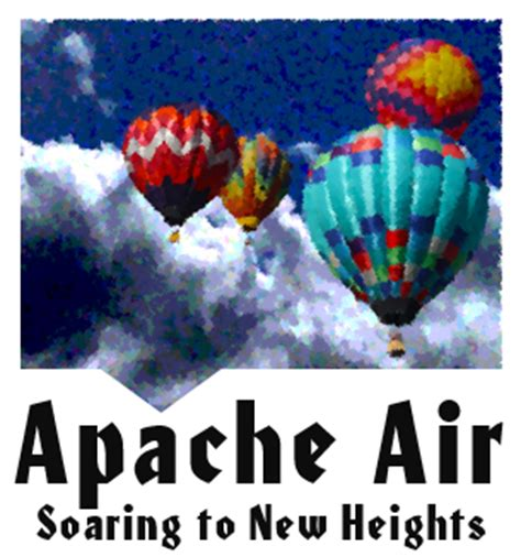 soaring to new heights my quest for an education that began at age 56 books steaming ahead with susan soaring to new heights