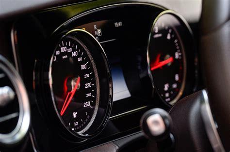 lexus is 250 warning lights lexus brake warning lights road test review 2014 lexus