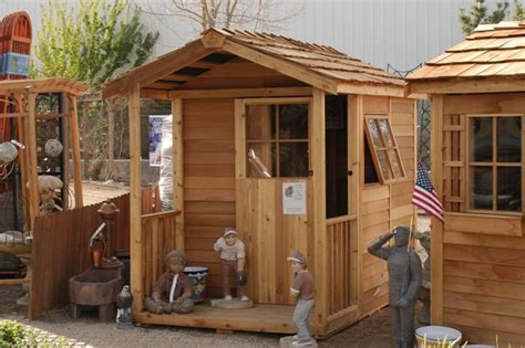 small backyard shed ideas outdoor shed big ideas for small backyard destination