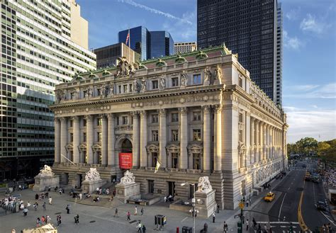 best museum in ny top museums of new york city amazing places