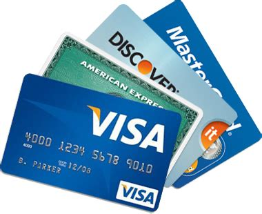 credit card template transparent how to increase your bottom line with merchant processing