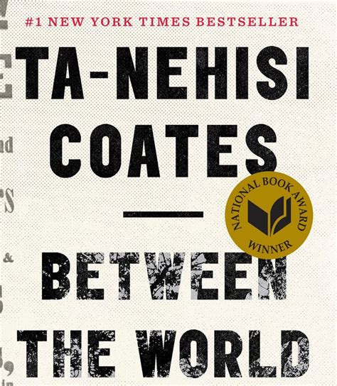 between the world and from reparations to wakanda author ta nehisi coates is on fire pittsburgh post gazette