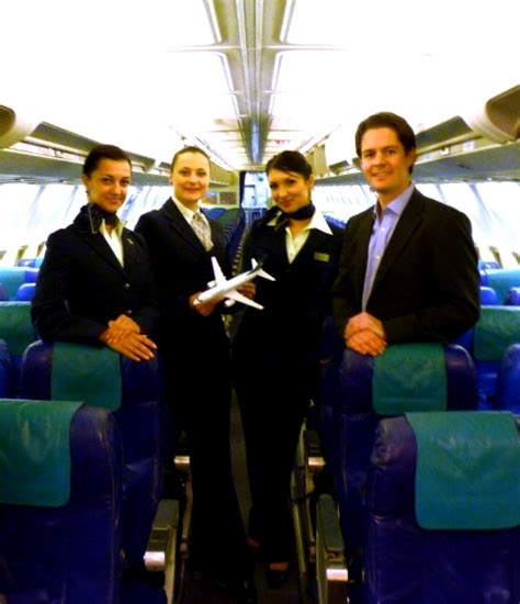 Cabin Crew Luton by Ads Advance Carpatair To A Flying Start At Luton Airport