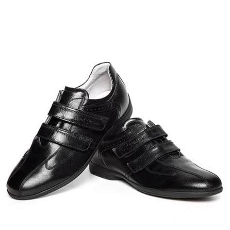 scarponi nero giardini nero giardini scarpe uomo autunno inverno 2014 2015