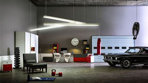 cool garage cool garage ideas make your garage