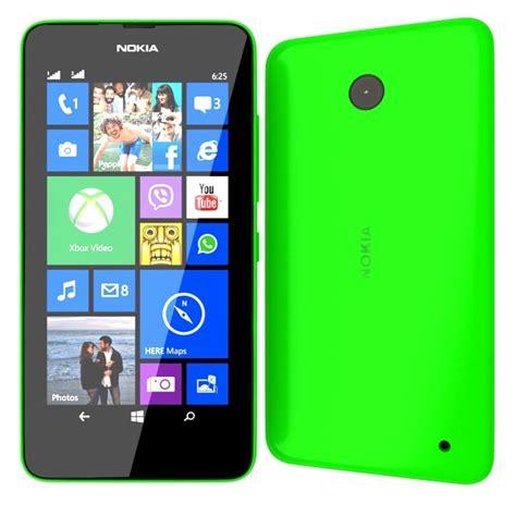 Hp Nokia Lumia Dual harga dan spesifikasi handphone nokia lumia 630 dual sim
