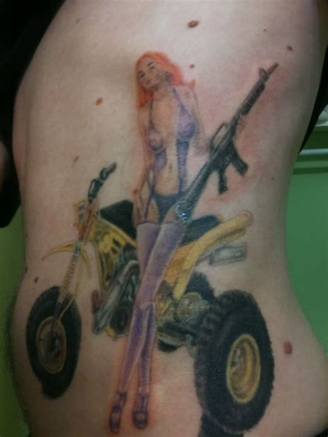 honda tattoos 100 honda tattoos hey ct what do you think does