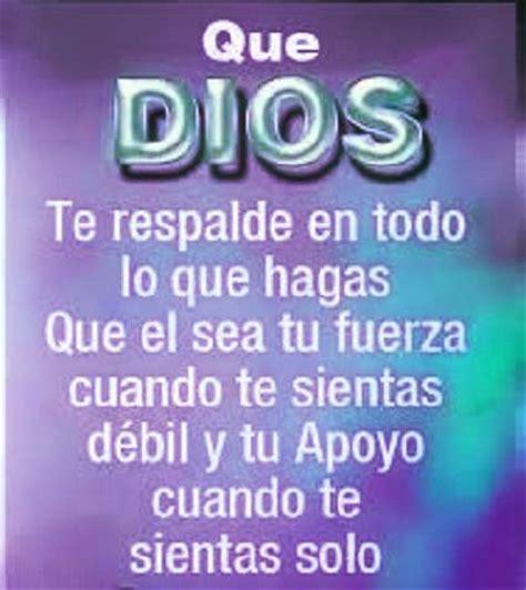 imagenes de dios para el whatsapp image gallery mensajes cristianos