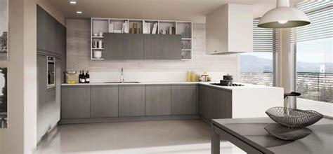 tavoli berloni canova modern kitchens berloni