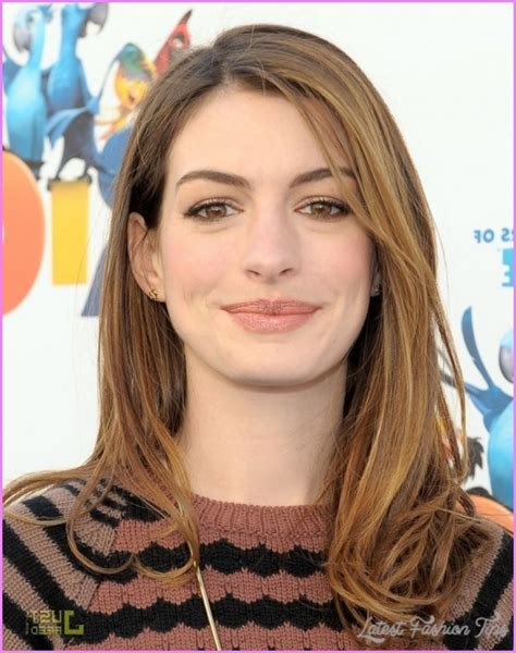 medium length layered hairstyles for thick hair layered haircuts for with thick hair