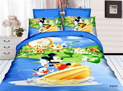 boat bedding sets popular boat bed buy cheap boat bed lots from
