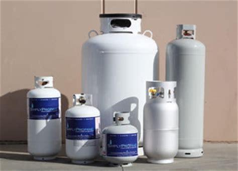 propane tank sizes | 250 gallon propane tank