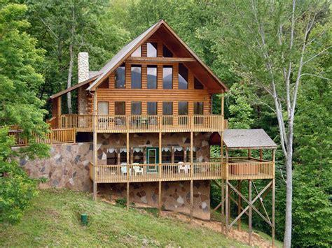 gatlinburg cabin   mountains hillbilly vrbo
