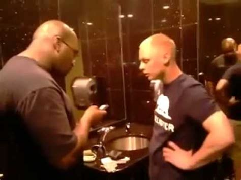 bouncer beats up guy in bathroom hqdefault jpg